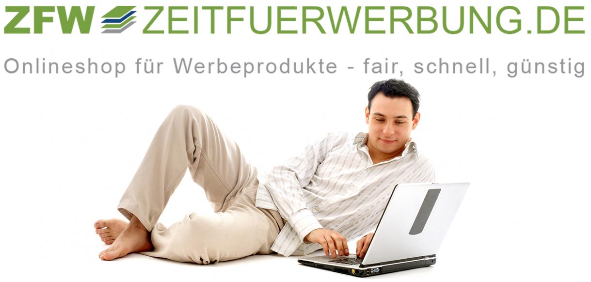 ZFW-Zeitfuerwerbung.de